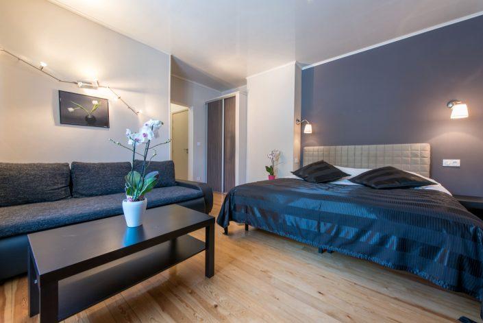 hotel villa louvre lens